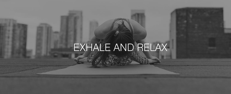 Yoga Brixton